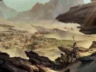 金币版传奇里游戏达人分享提高战斗力方法