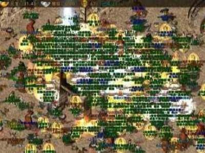 如何成为一名优秀的刚开一秒传奇手游发布网里游戏玩家