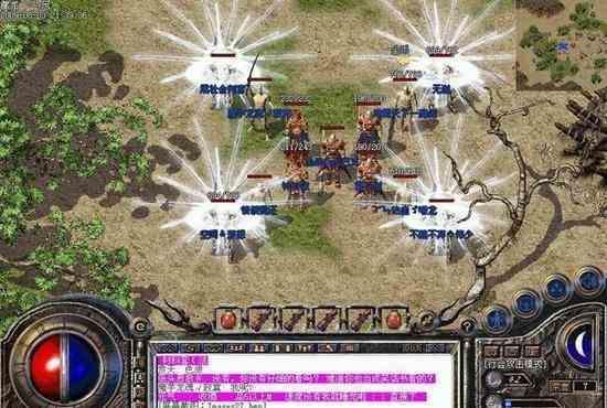 传奇世界sf的游戏中元宝有什么用处? 传奇世界sf 第3张