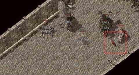 宝藏传奇暗黑沉默版本攻略里玩法的东西好不好? 传奇暗黑沉默版本攻略 第2张