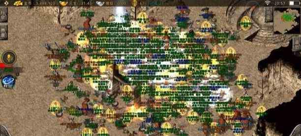 如何成为一名优秀的刚开一秒传奇手游发布网里游戏玩家 刚开一秒传奇手游发布网 第1张
