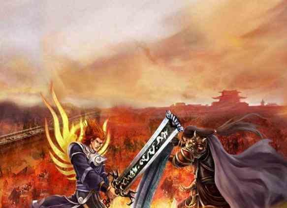 超变传奇sf中道士战斗心态最为关键 超变传奇sf 第1张